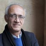 Francisco Pastis