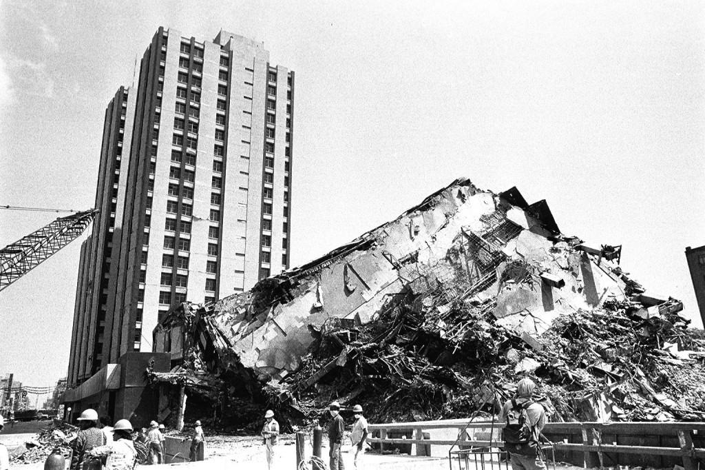 sismo_1985_df
