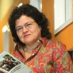 Gisela Kozak para ficha