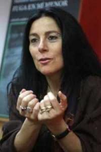 SandraLorenzano