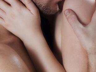contacto_sexual